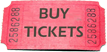 buy tickets for The Goo Goo Dolls & Phillip Phillips