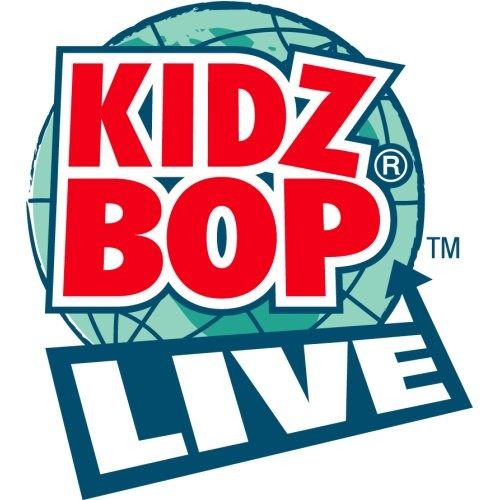 Kidz Bop Live at Saratoga Performing Arts Center