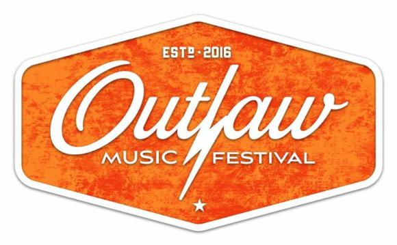 Outlaw Music Festival: Willie Nelson, Neil Young, Nathaniel Rateliff and The Night Sweats, Lukas Nelson and Promise of the Real & Particle Kid at Saratoga Performing Arts Center