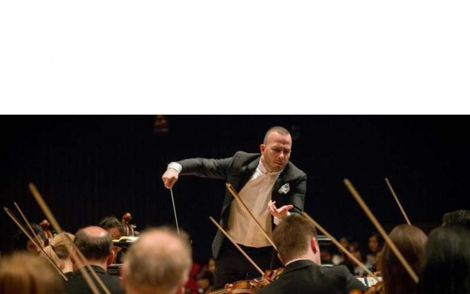 The Philadelphia Orchestra: Yannick Nezet-Seguin - All Mozart at Saratoga Performing Arts Center