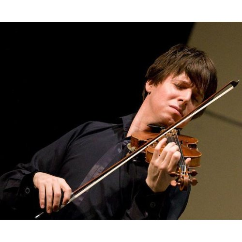 The Philadelphia Orchestra: Stephane Deneve & Joshua Bell - Beethoven 2020 at Saratoga Performing Arts Center