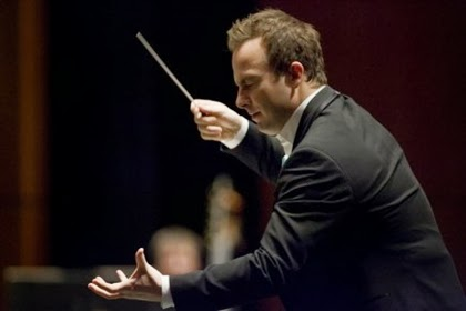 The Philadelphia Orchestra: Yannick Nezet-Seguin - Beethoven's Eroica at Saratoga Performing Arts Center