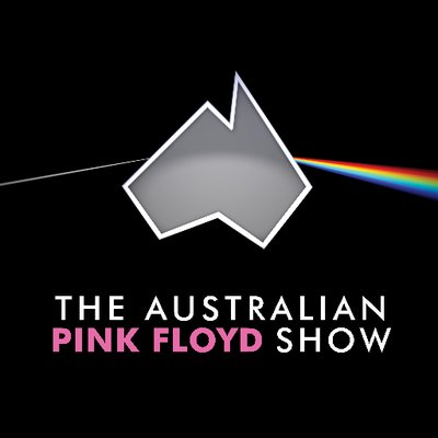 Australian Pink Floyd Show at Saratoga Performing Arts Center